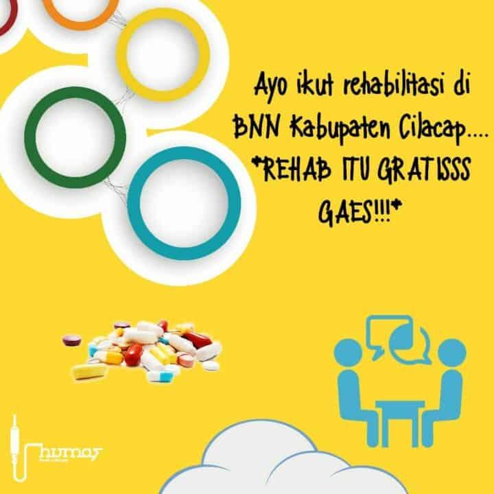 Himbauan P4GN