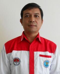 AKBP Drs. Agung Prabowo